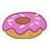 AdVenture Capitalist Emoticon Donuts.png