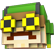Ace of Spades Battle Builder Emoticon goggles.png