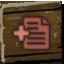 Wish upon a star achievement icon