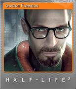 HL2 Gordon Small F