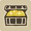 File:Great Steam Treasure Hunt Achievement Icon.png