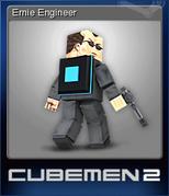 CM2 ErnieEngineer Small