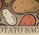 Potato Fools Day ARG