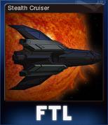 FTL StealthCruiser Small