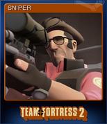 TF2 Sniper Small