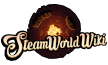 SteamWorld Wiki