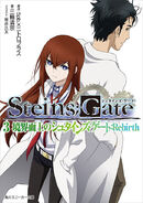 SgLN3gaterebirth
