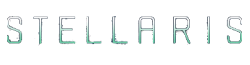 Stellaris Wikia