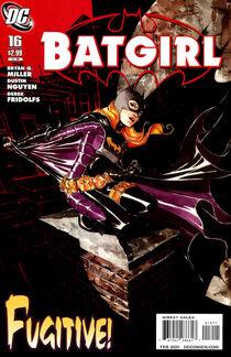 Batgirl -16 001