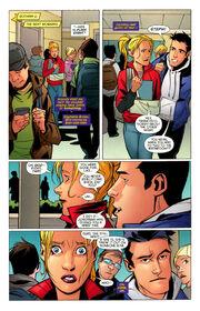 Batgirl -16 (03)