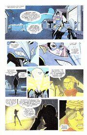 Batgirl 46 page 12