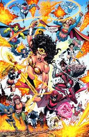 Wonder Woman 600 (01)