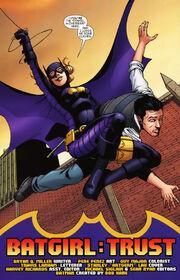 Batgirl 13 (02)