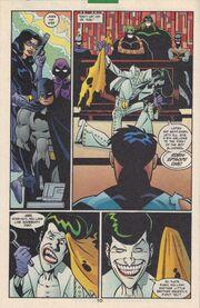 Joker last laugh 6 page 10
