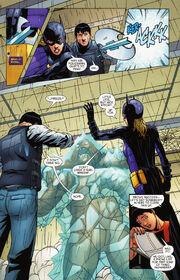 Batgirl 13 (06)