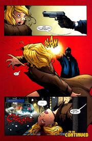 Batgirl -5 (06)
