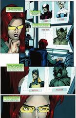Bruce Wayne Rode Home Oracle (01)