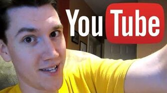 YouTube is Getting 60 FPS (Day 1675 - 6 26 14)