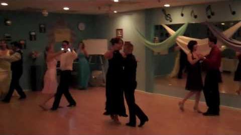 Dancing Can Be Fun (Day 207 - 6 19 10)-0