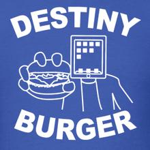 Destiny-burger-white-men-s design