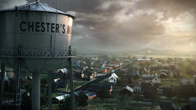 File:Chester's Mill.png