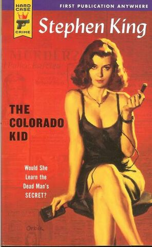 File:Colorado Kid.jpg