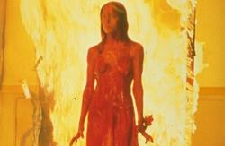 250px-Carrie White