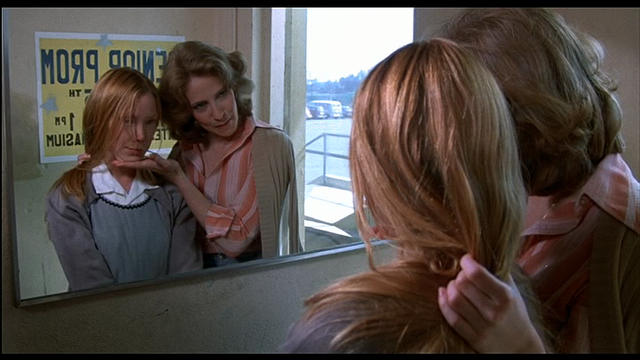 File:23-carrie-miss-collins1.png