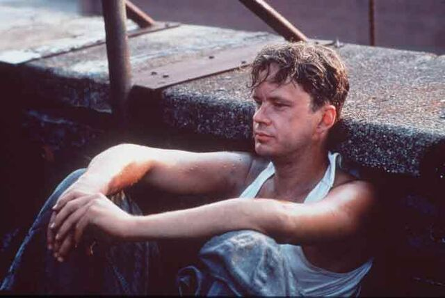 File:Andy-dufresne.jpg