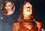 Chloe-moretz-carrie-remake-offer