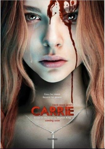 File:Chloe-Moretz-as-Carrie-in-Fan-Made-Poster-575x813.jpeg