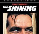 The Shining (film)