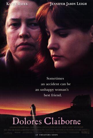 File:1995-dolores-claiborne-poster1.jpg