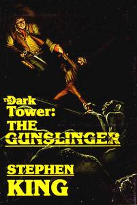 File:The Gunslinger.jpg