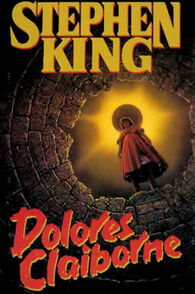 DoloresClaiborneNovel