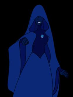 Blue DiamondFeed para los fans