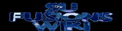 Steven Universe Fusions Wiki