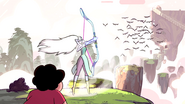 Giant Woman 458