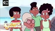 Beach Day Steven Universe Cartoon Network