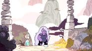 Giant Woman 142