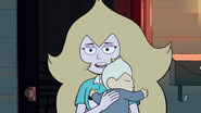 Greg the Babysitter 233