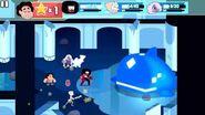 Steven Universe - Attack the Light Promo 3