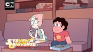 Last One Out Of Beach City Steven Universe Cartoon Network