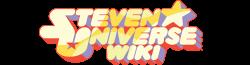 Steven Universe Wikia