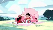 Steven's Birthday 074