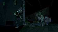 Horror Club 123