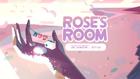 Rose's Room 000