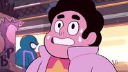 SU - Arcade Mania Steven sweat Drop