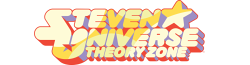 StevenUniverse TheoryZone Wikia