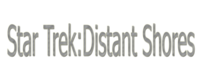 Star-trek-distant-shores-title